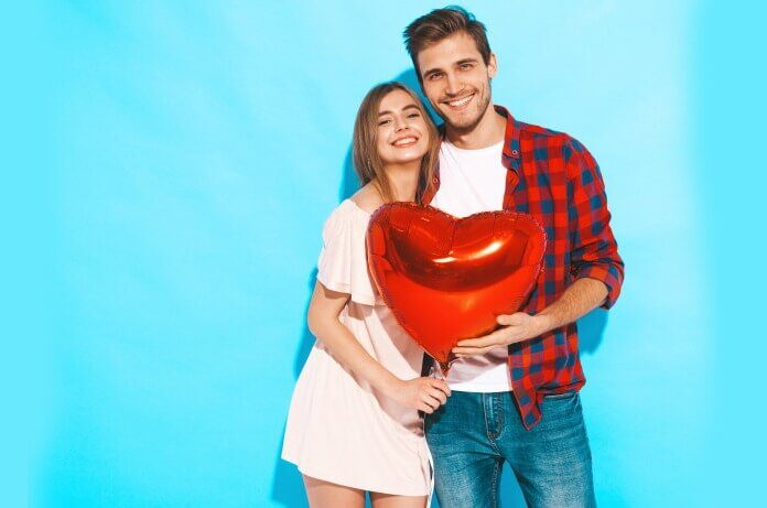 10 Practical Relationship Advice For The Couples